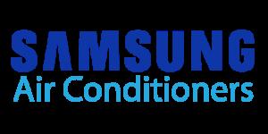 samsung-aircon