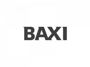 baxi-transparent.png