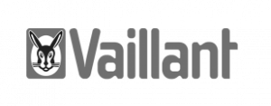 valliant-transparent.png