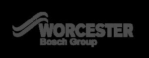 worcester-BOSCH-installer-kent-5.png